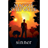 Sinner (The Wolves of Mercy Falls Book 4)