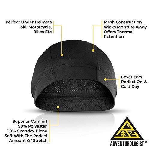 Buy halo skull cap