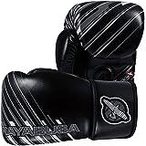 Hayabusa Ikusa Charged Gloves