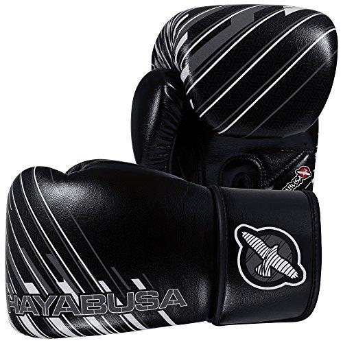 Hayabusa Ikusa Charged Gloves product image