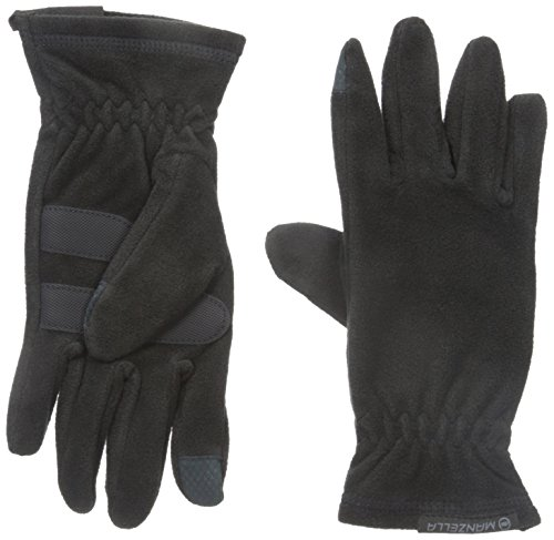 Manzella Womens Tahoe Ultra Gloves