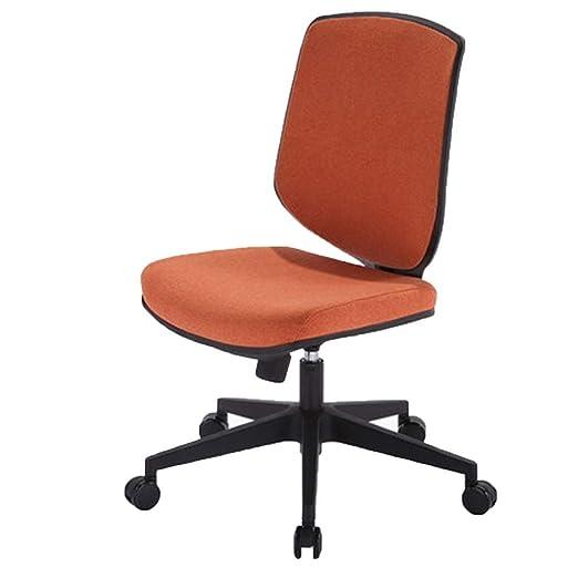 Sillones Silla Orange Inicio Volver Elevador Computadora ...