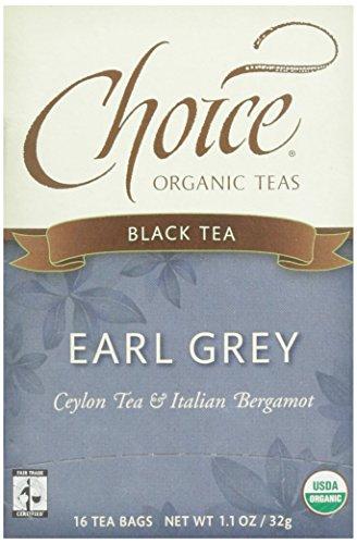 choice-organic-earl-grey-tea-16-ct