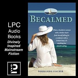 Becalmed Audiobook