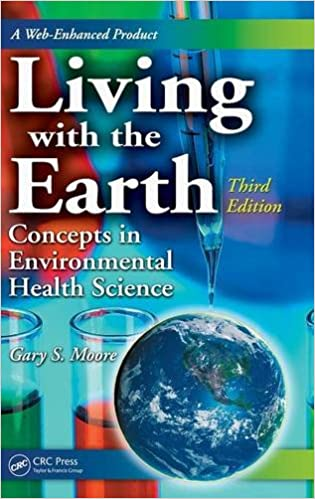 Living with the earth third edition concepts in environmental living with the earth third edition concepts in environmental health science living with the earth concepts in environmental health science 3rd edition fandeluxe Image collections