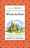 Winnie-the-Pooh, A. A. Milne, 0140361219