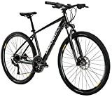 Cheap Diamondback Bicycles  Trace Comp Complete Dual Sport Bike