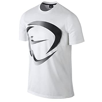 Nike Academy SS GPX Poly Top 2 720be43ce0d68