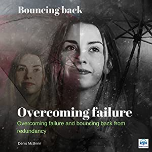 Overcoming Failure Audiobook