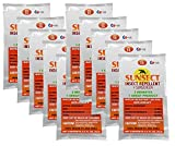 Sunsect Insect Repellent + Sunscreen .3 oz Foil Packet (10 pack)