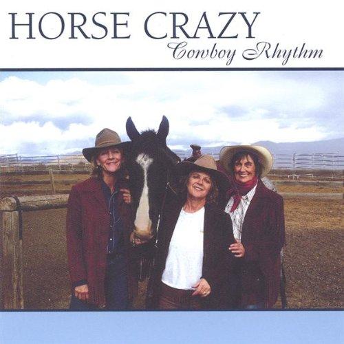 Cowboy Rhythm by CD Baby (Image #1)