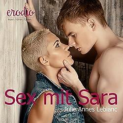 Sex mit Sara