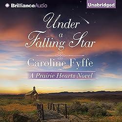 Under a Falling Star