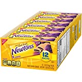 Newtons Soft & Fruit Chewy