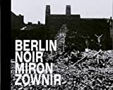 img - for Berlin Noir book / textbook / text book