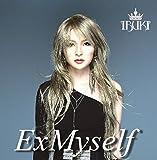 ExMyself(エクスマイセルフ)