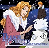 Vol. 6-Bleach B Station Second Season