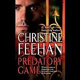 Predatory Game: GhostWalkers, Book 6