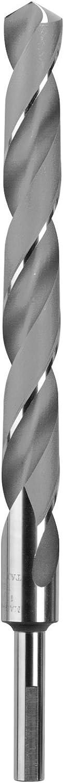MAGBIT 911.1216 MAG911 3//4-Inch by 12-Inch Long Boy Drill Bit