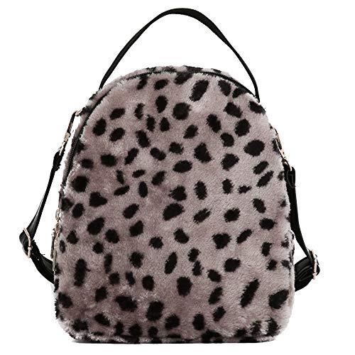 Louis Vuitton Multicolor Handbags - 3