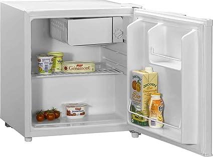 Amica Premiere Kühlschrank : Amica kb kühlbox a l kwh jahr l eisfach