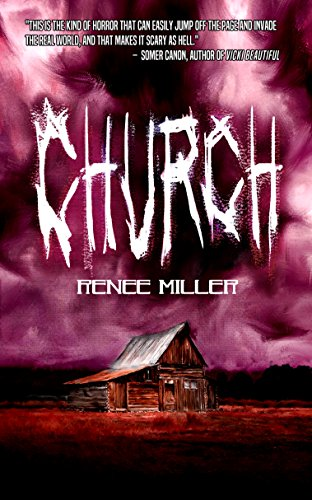 Image result for church renee miller
