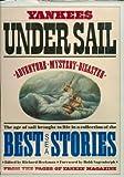 Yankees under Sail, , 0911658580