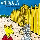 ANIMALS(紙ジャケット仕様)