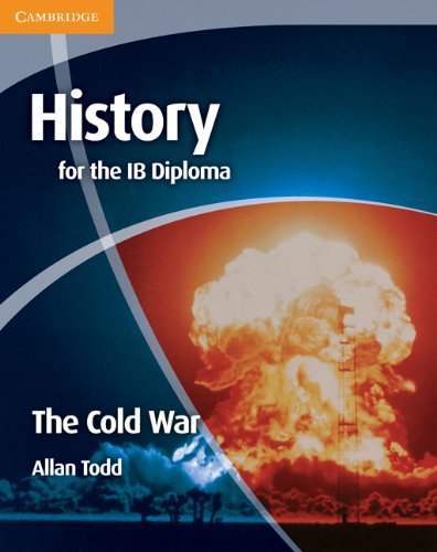 Download history for the ib diploma the cold war book pdf audio download history for the ib diploma the cold war book pdf audio fandeluxe Choice Image