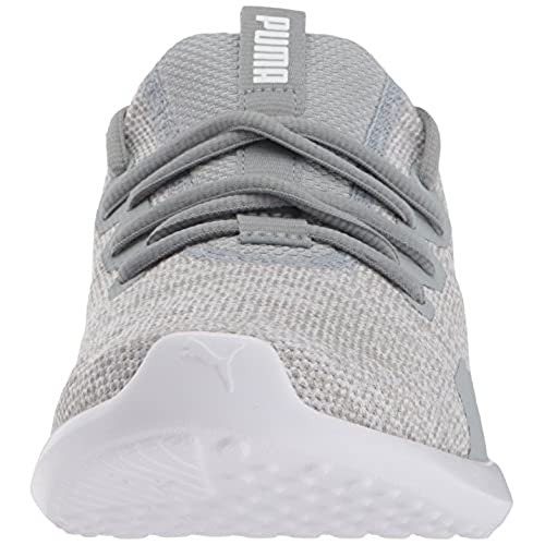 f7fc7da5022 PUMA Women s Carson 2 X Knit Wn Sneaker free shipping - myexclusive.cz