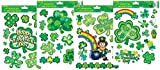 St. Patrick's Day Case Pack 72 New