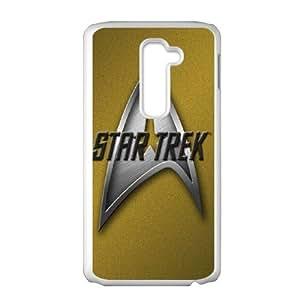 Star Trek case generic DIY For LG G2 MM8R902131
