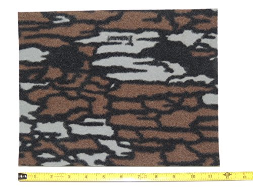 Neoprene Treestand (TREBARK JUMBO 9