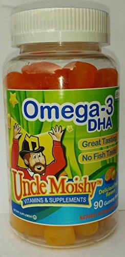 omega kosher - 1