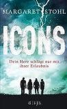 Icons: Dein Herz schlägt nur mit ihrer Erlaubnis
