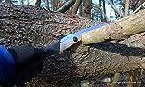 Silky Gomboy 240 Folding Landscaping Saw, Medium