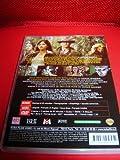 Tin Man (2007) (2discs edition) / Deux princesses pour un royaume (Tin Man)