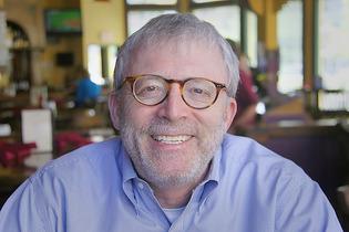 Peter L. Brandt