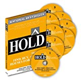 img - for HOLD: How to Find, Buy, and Rent Houses for Wealth (Audiobook) book / textbook / text book