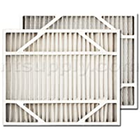 Lennox Furnace Filter No. 75X67 (PCO-20C) 1 each