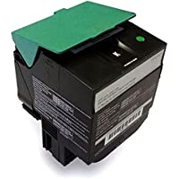 Lexmark C546U1KG C546 Extra High Yield Return