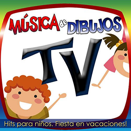 Chuchuwa De Canta Juegos By Grupo Infantil Guarderia Pon On