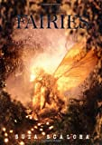 The Fairies: Photographic Evidence of the Existence of Another World