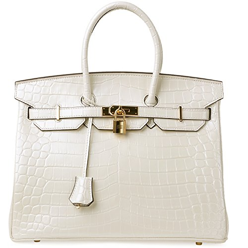 Hermes Handbags Birkin - 4