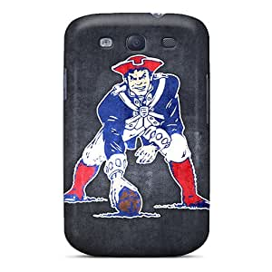 Xgcases2010 Cases Covers For Galaxy S3 Ultra Slim GUA21950krFX Cases Covers