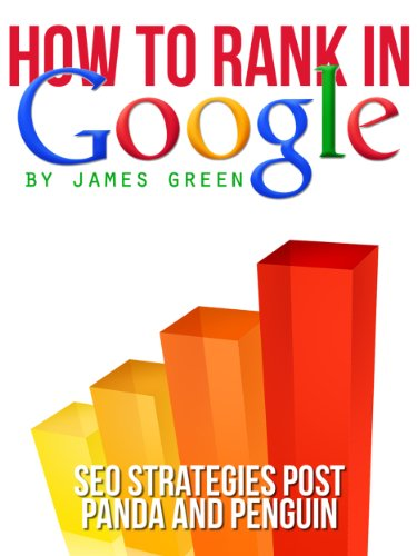 Books About General Online Marketing