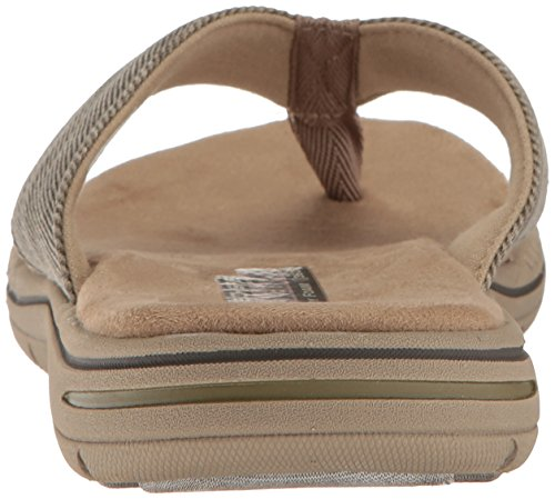 Evented Rosen 65090 Khaki 65090 Navy Evented Navy Rosen E1zPqPSn4