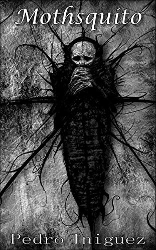 Mothsquito