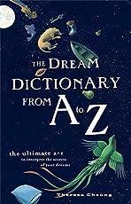 dream symbolism in literature