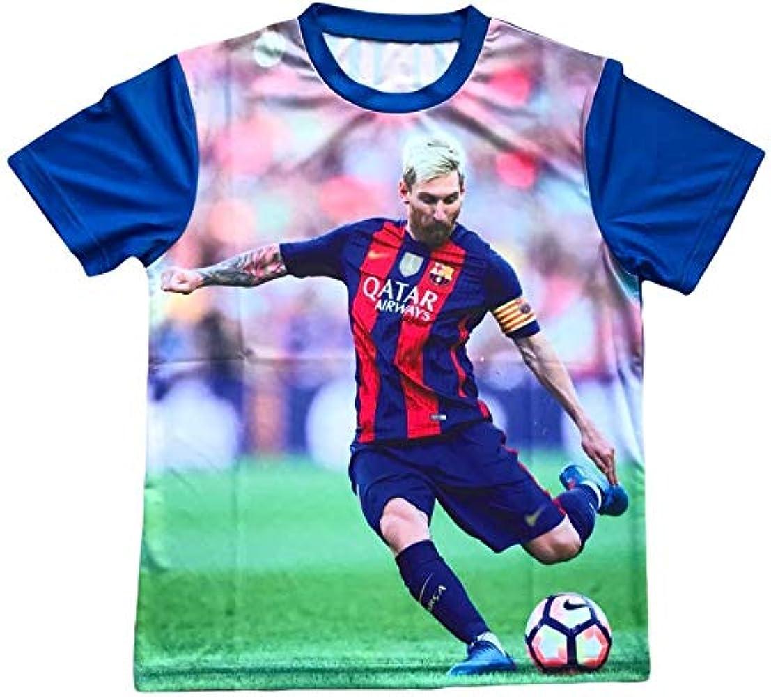 Come On Argentina Soccer Fans Toddler//Kids Long Sleeve T-Shirt Tstars